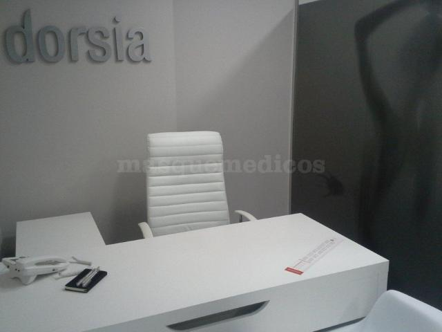 Clinica Dorsia Marbella - Clinica Dorsia Marbella