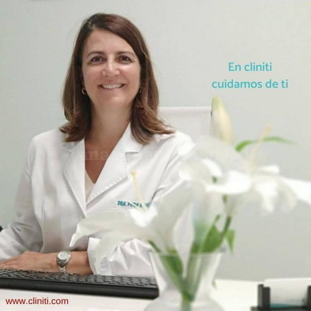 - Centro Cliniti. Medicina Estética y Nutrición