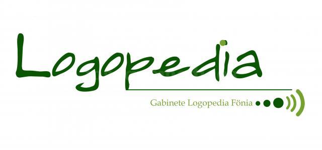 - Gabinete de Logopedia y Pedagogía Fönia
