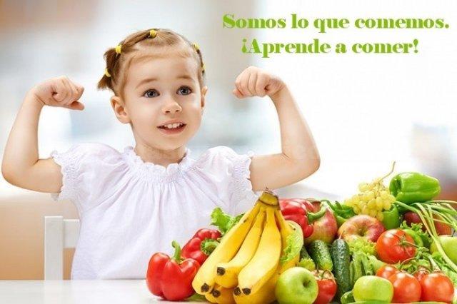 Dietas personalizadas - Clínica FisioDiez