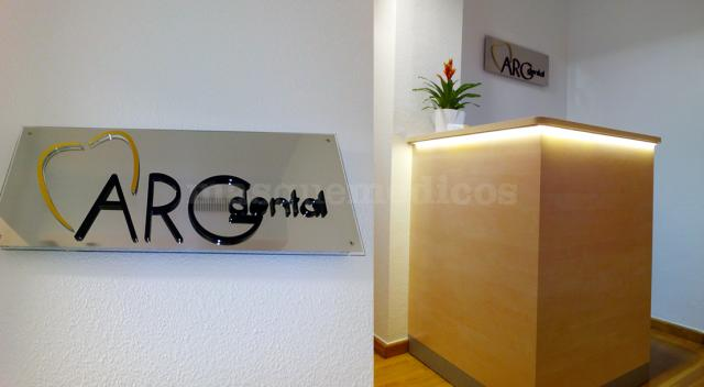 ARG Dental - ARG Dental