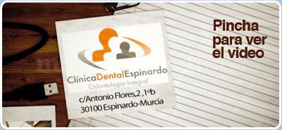 Clínica Dental Espinardo - Clínica Dental Espinardo