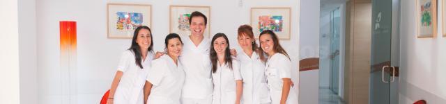 - Clínica Dental Jose Luis Cano