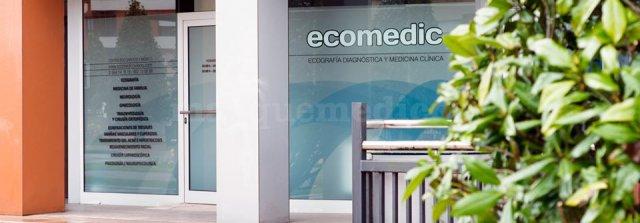 Ecomedic - Ecomedic