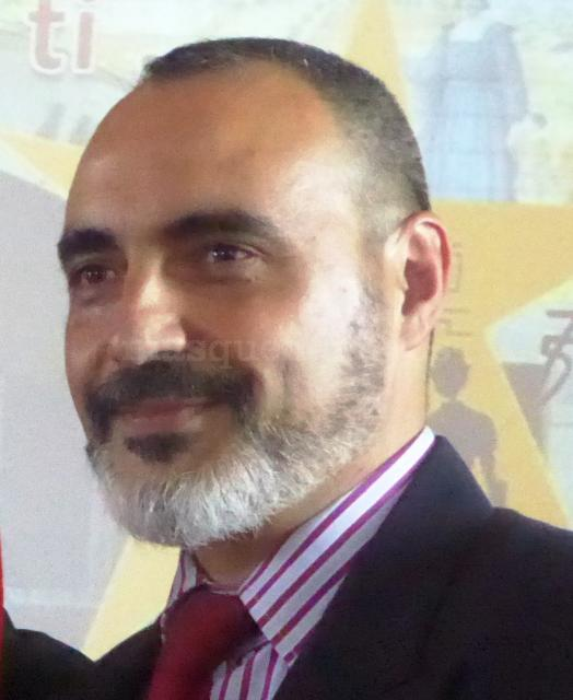 Dr. Alfredo Enrique Ramos Tresguerres. Psicólogo en Oviedo  - Alfredo Enrique Ramos Tresguerres