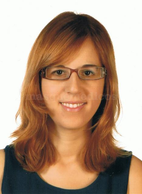 Lara Hernández - Lara Hernández