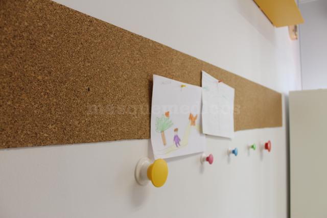 Despacho - Traste Psicologia Infanto-Juvenil