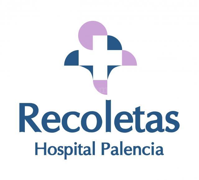- Hospital Recoletas Palencia