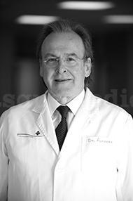 Dr. Julio Martínez-Almoyna Rullan - Julio Martínez-Almoyna Rullán