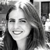 Dra. Giovanna di Prima - Clínica Dental Advance