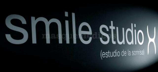 - Excellence Dental