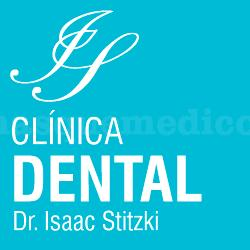 - Clínica Dental Dr. Stitzki