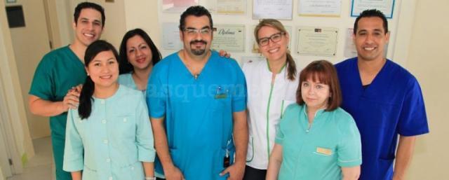 Palma dentistas - Palma Dentistas