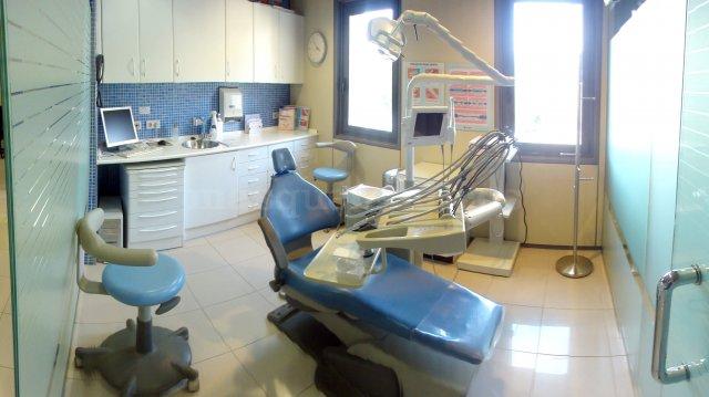 - Udemax - Unidad Dental y Maxilofacial