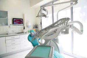 Urgencias Dentales Mallorca - Urgencias Dentales Mallorca
