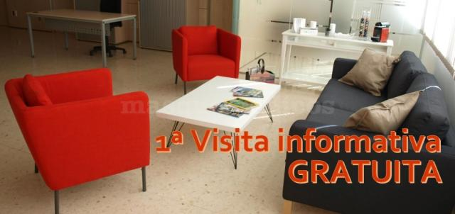 01 - Instituto Psicología-Sexología Mallorca