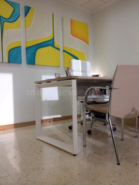 02 - Instituto Psicología-Sexología Mallorca