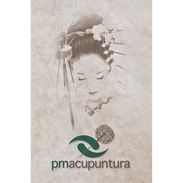 Lifting facial con Acupuntura pm-acupuntura - pm-acupuntura