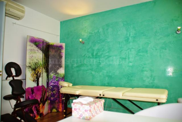 Consulta pm-acupuntura - pm-acupuntura