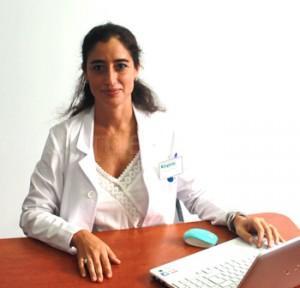 Pilar Herce - Programa Despierta