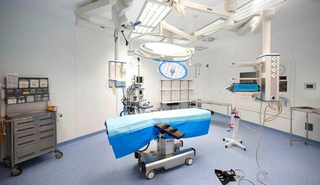 Clinica Obedere - Clinica Obedere