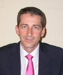 Dr. Marcos Hervella - Marcos Hervella Garcés