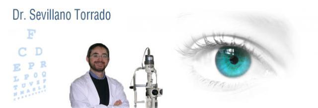 Dr. Sevillano Torrado - Dr. Sevillano Torrado