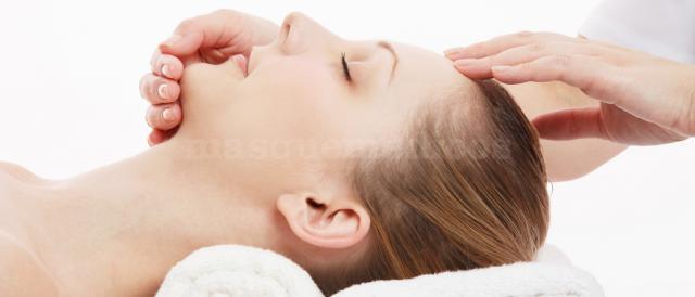Tratamiento Cefaleas, Mareos y Neuralgias - Me duele aquí