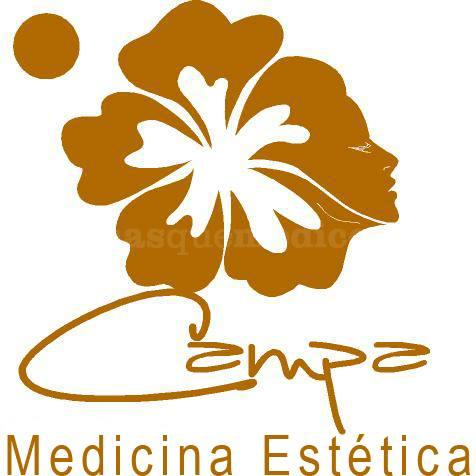 - Campa Medicina Estética