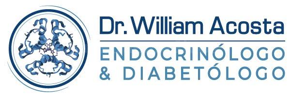 Dr. William Acosta - Dr. William Acosta