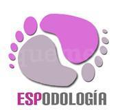 ESPodología Clínica Podológica - ESPodologia