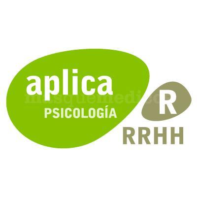 - Aplica Psicología