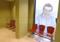 - Clínica Dental Adeslas Reus