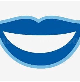 - Clínica Dental Gómez-Lazarte
