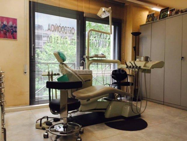 DentAesthetic Corporation 1 - Dentaesthetic Corporation