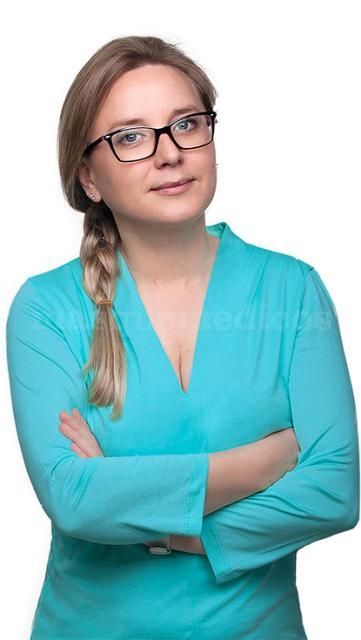 Dra. Elvira Elena Sorando - Elvira Elena Sorando