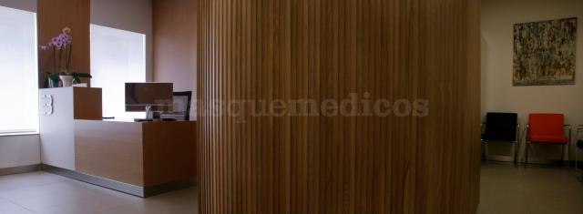 - Clínica Dental Ernesto Berges