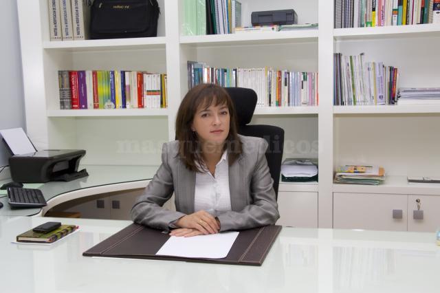 Psicóloga en Salamanca - Mª Luz Cañadas - Mª Luz Cañadas