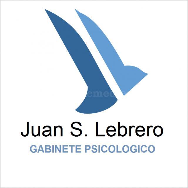 - Juan Sánchez Lebrero