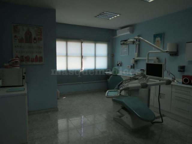 Cl nica dental aid dentista - Clinica dental caser ...