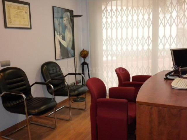Despacho - Futurmedic