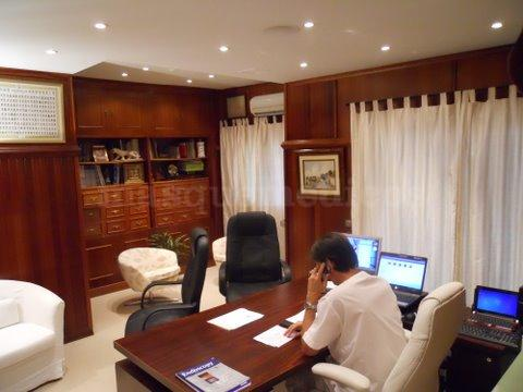 CLINICA DIGESTIVO TENERIFE 922289256 - Fernando Enrique Aparicio Garcia