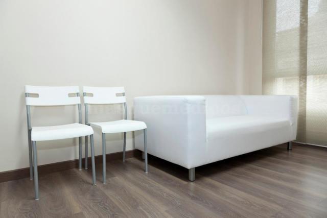 - CENTIS: Centro de Terapias Integradas para la Salud