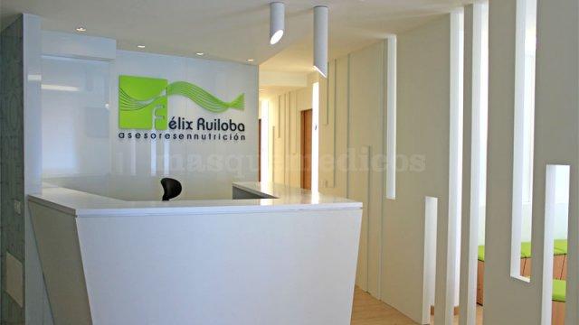 Félix Ruiloba, asesores nutricionales 1 - Félix Ruiloba