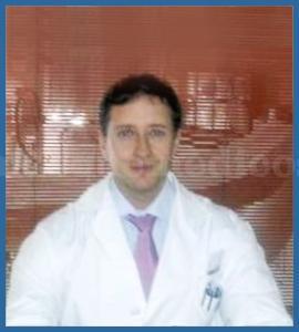 Dr. Marcos A. González López - José Héctor Fernández Llaca