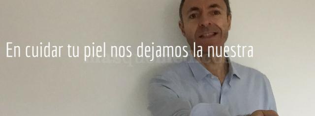 - Valentín de Benito Rica