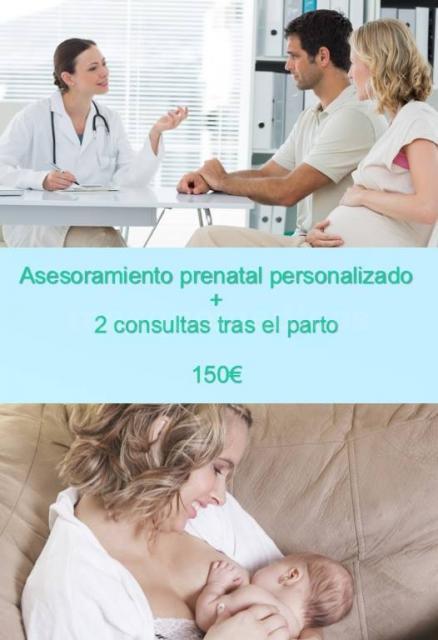 - Dra. Belén Martínez-Herrera