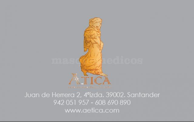 - María Martínez Santamaría