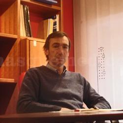 Rafael Cabeza - Rafael Cabeza García