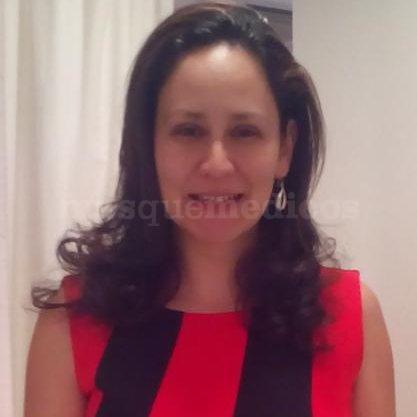 Liseth Medina Araujo - NutriVida